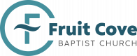 Fruit Cove Baptist Church